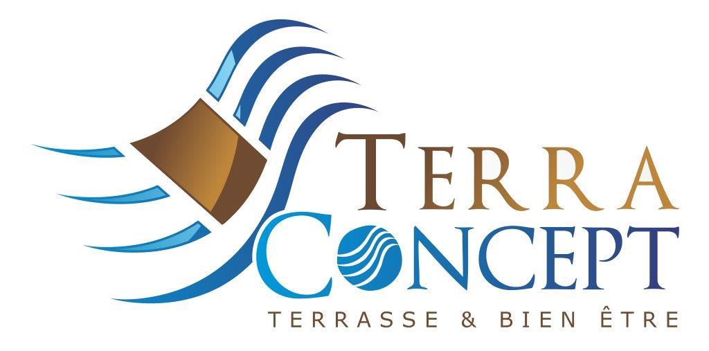 Terra Concept